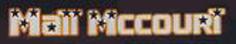 Matt McCourt - Logo