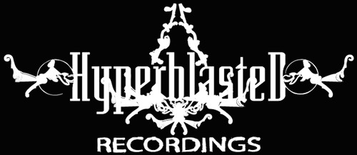 Hyperblasted Recordings