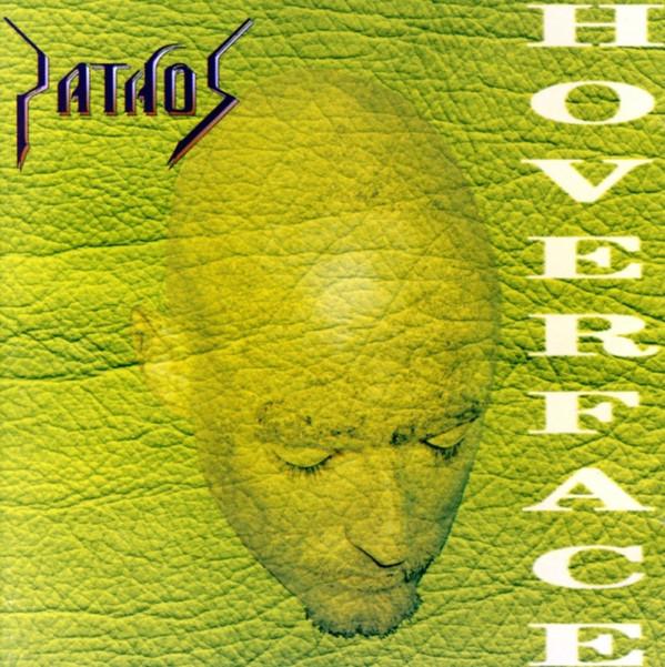 Pathos - Hoverface