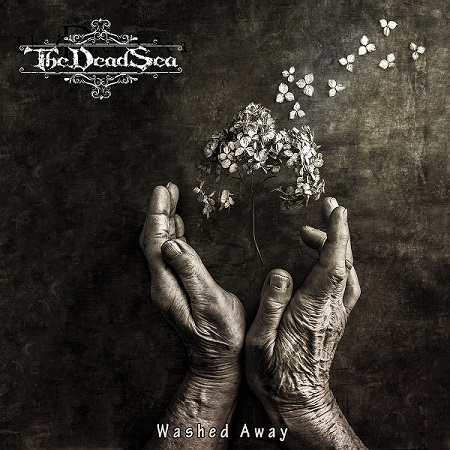 The Dead Sea - Washed Away