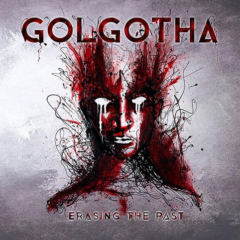 Golgotha - Erasing the Past