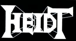 Heidt - Logo