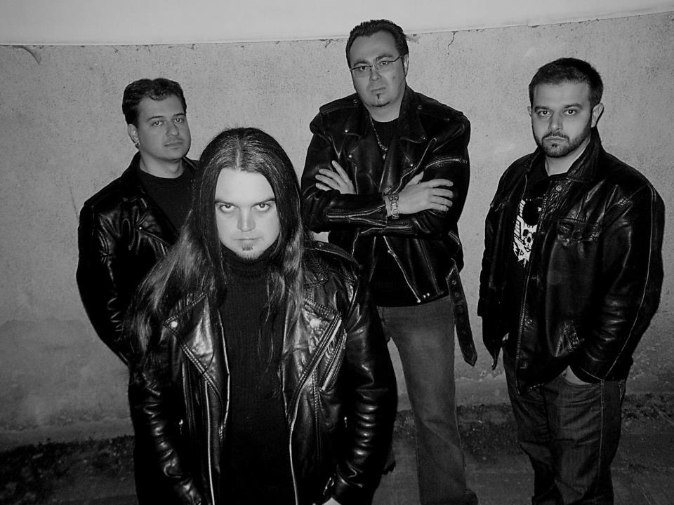 Demonism - Photo