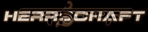 Herrschaft - Logo
