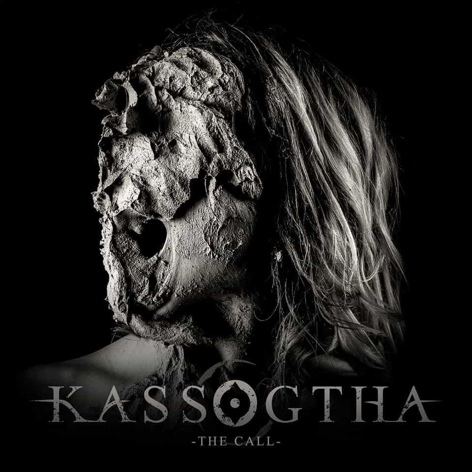 Kassogtha - The Call