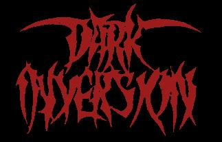 Dark Inversion - Logo