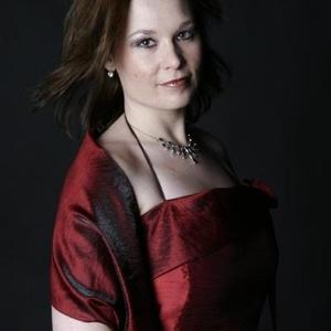 Linda Janssen