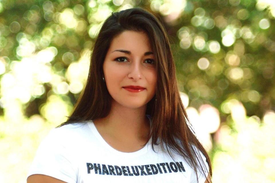 Antonella Fiani