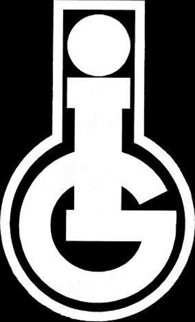 IG Farben
