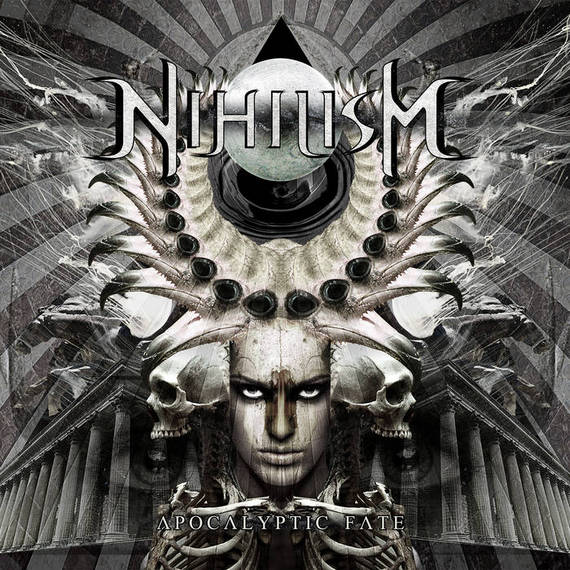 Nihilism - Apocalyptic Fate