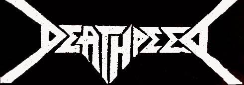 Deathpeed - Logo