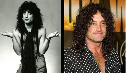 Kevin dubrow terry dubrow