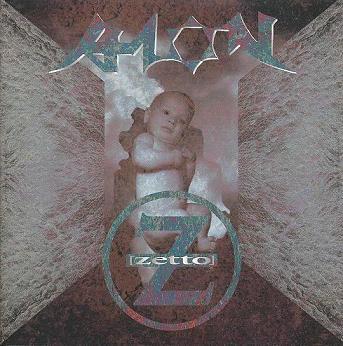 Aion - Zetto