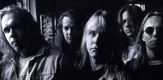 Airdash Discography - Finland - 45cat
