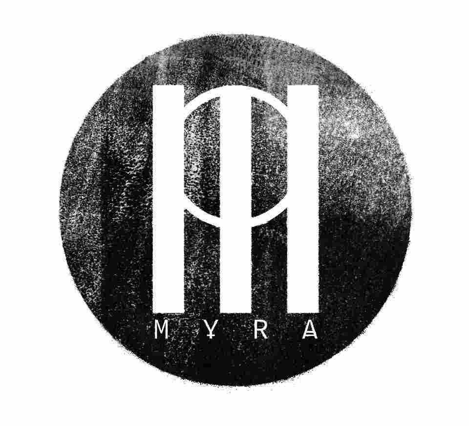 Myra - Logo