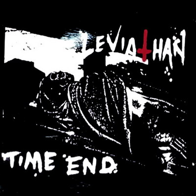 Leviathan - Time End