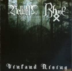 Bellum / Rhune - Vinland Rising