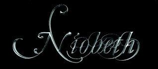 Níobeth - Logo
