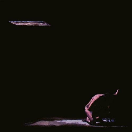 Dawnbringer - Catharsis Instinct
