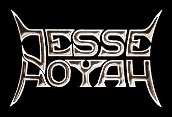 Jesse Hoyah - Logo