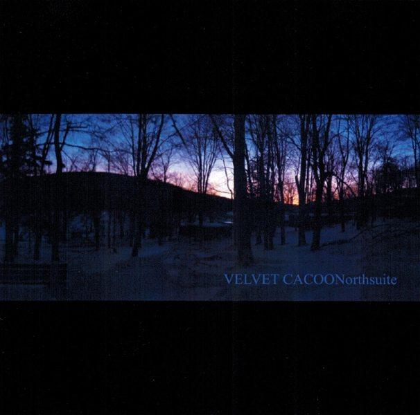 Velvet Cacoon - Northsuite