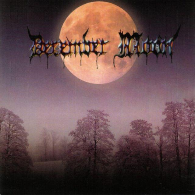 December Moon - Source of Origin