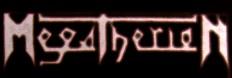 Megatherion - Logo