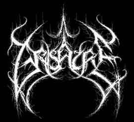 Grisâtre - Logo