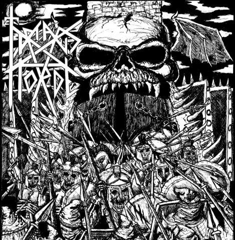 Tartarus Horde - Tartarus Horde