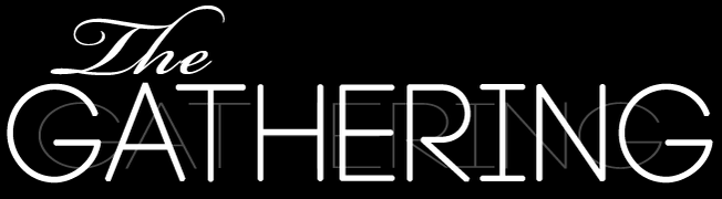 The Gathering - Logo