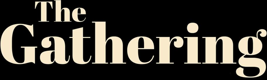 The Gathering - Logo