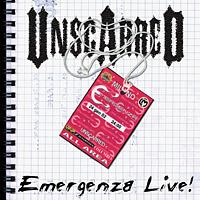 Unscarred - Emergenza Live!