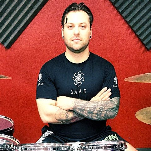 David McGraw