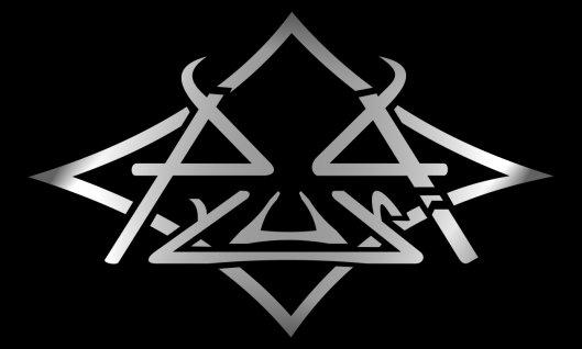 Pyuria - Logo