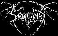 Sargatanas Reign - Logo