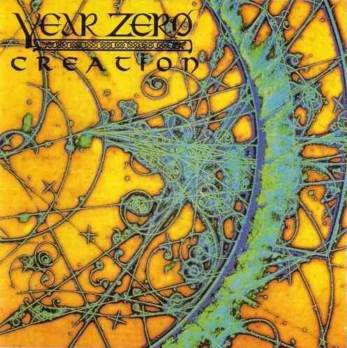 Year Zero - Creation