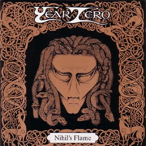 Year Zero - Nihil's Flame