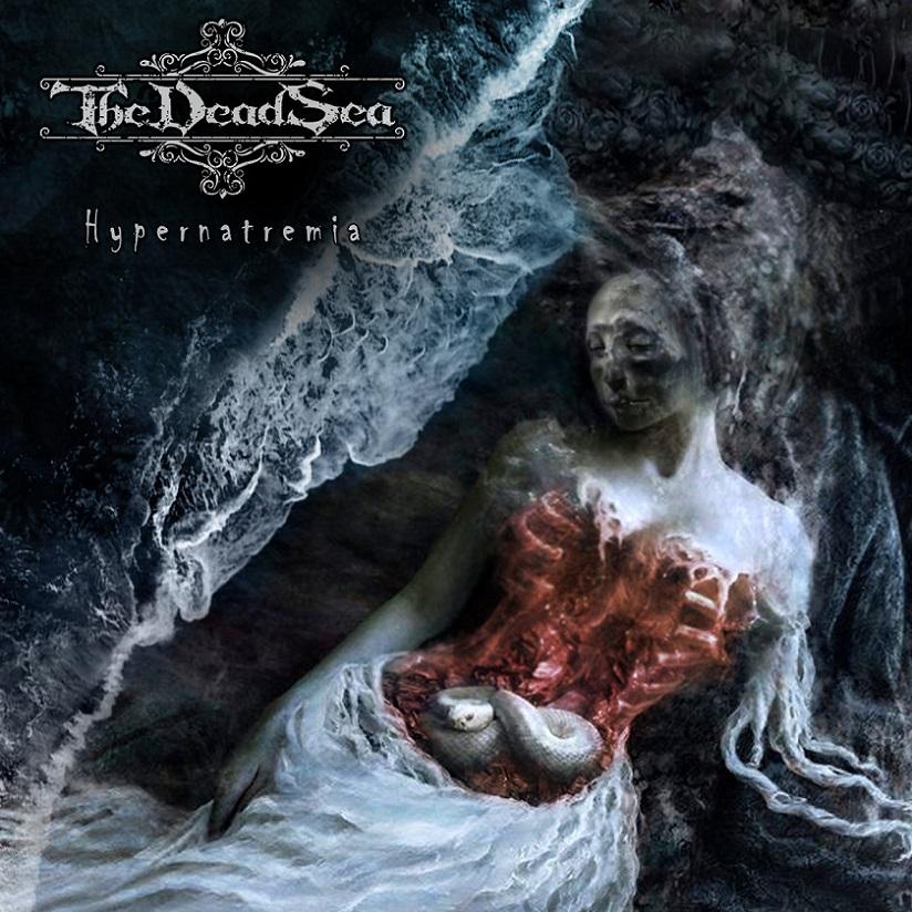 The Dead Sea - Hypernatremia