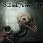 Discard - Demo 2004