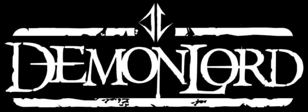 Demonlord - Logo
