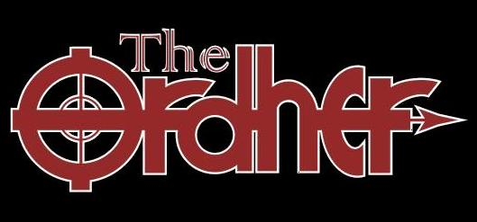 The Ordher - Logo