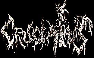 Cruciatus - Logo