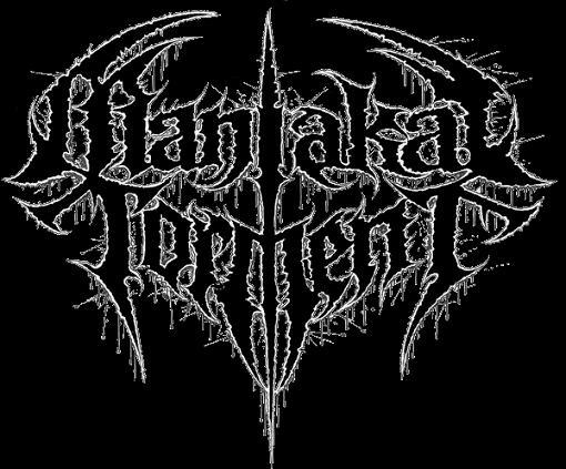 Maniakal Torment - Logo