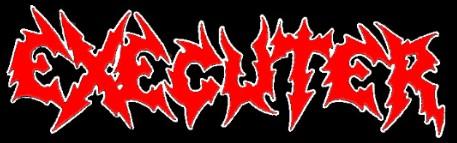 Executer - Logo