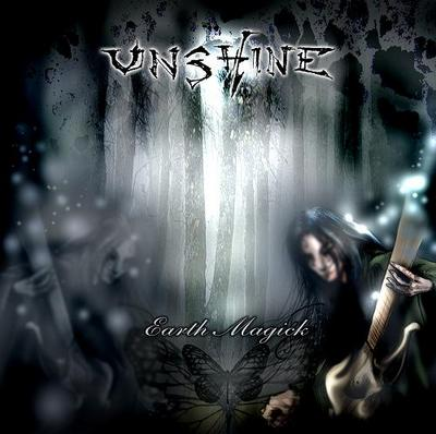 Unshine - Earth Magick