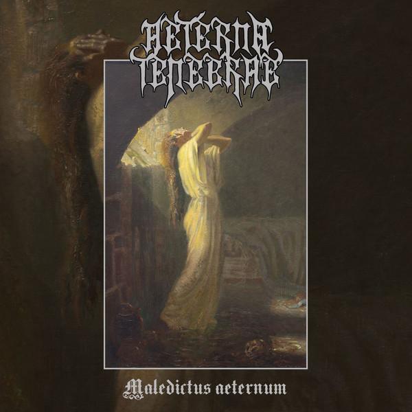Aeterna Tenebrae - Maledictus Aeternum