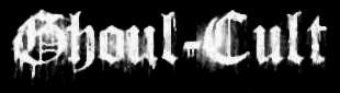 Ghoul-Cult - Logo