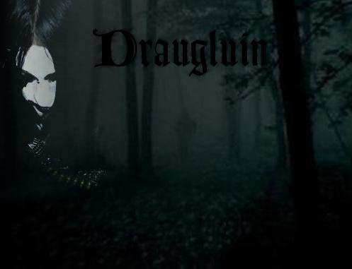 Draugluin - Photo