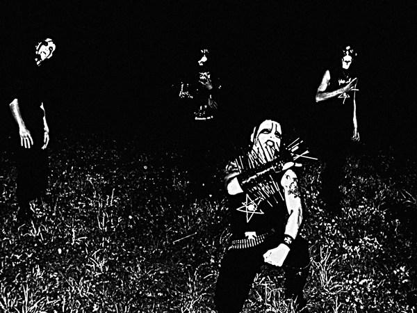 Profondis Requiem - Photo