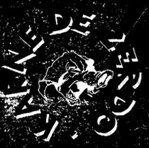 Karne de Zerdo - Logo